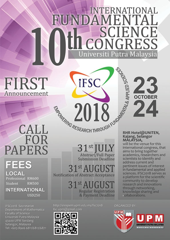 /content/international_fundamental_science_congress_2018_ifsc2018-40175