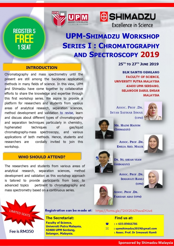/activities/upm_shimadzu_workshop_series_i_chromatography_and_spectroscopy_2019-19957