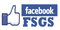 Faculty of Science Graduate Studies Facebook